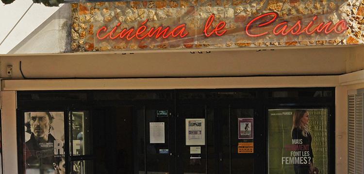Cinema le casino villiers sur marne g casino riverside poker