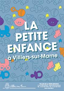 Ville de Villiers-sur-Marne - Accueil