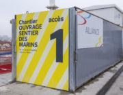 SGP Axel Heise Ouvrage Sentier Des Marins 19.12.2017 144