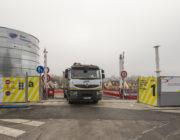 SGP Axel Heise Ouvrage Sentier Des Marins 19.12.2017 147