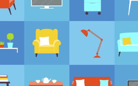 ville de villiers sur marne accueil. Black Bedroom Furniture Sets. Home Design Ideas