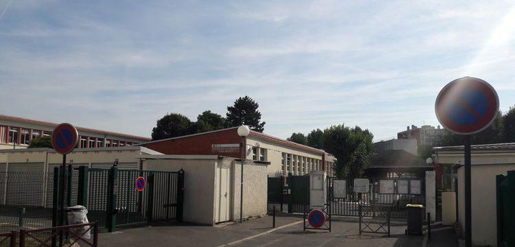 Annuaire - Ville de Villiers-sur-Marne
