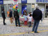 Commerces Centre Ville Sept 03