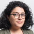 Portrait de Asmaa Senhadji