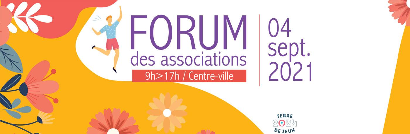 forum-des-associations-2021-web-car.jpg